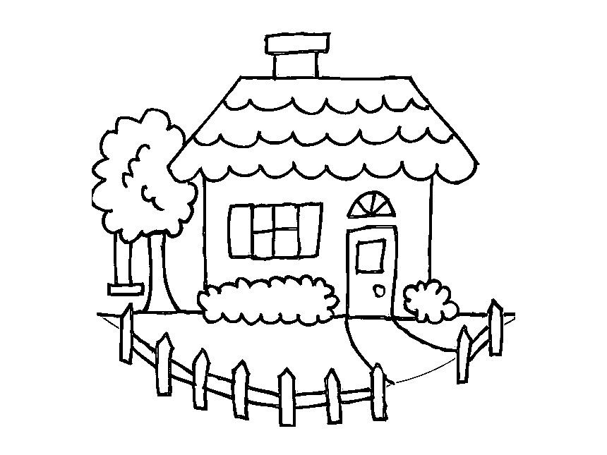 stadt lahnstein: kommunale kindertagesstätte lahneggs