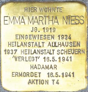 emma von lahnstein